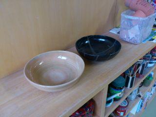 【初心者・お子さま歓迎!】浜松×陶芸体験 お好きな方法でお好きな作品をお作りできます【土曜AM・日曜PM開催】