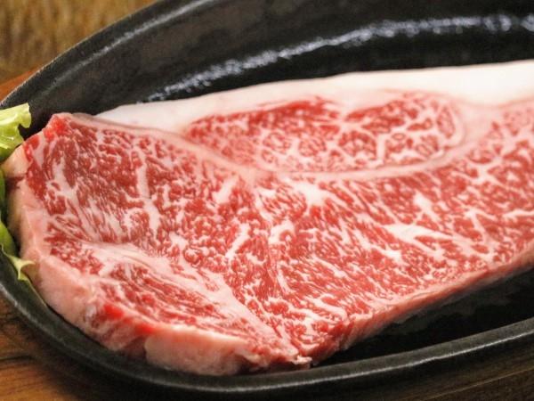 【米沢】ペンションおもちゃばこ☆米沢牛ステーキセットランチ☆ペットを連れてお食事...
