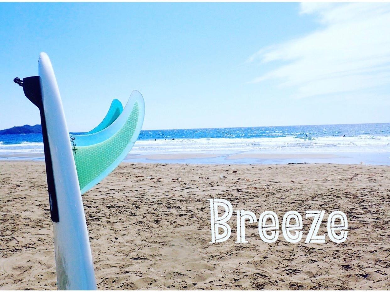 はじめての方大歓迎♪◎サーフィン体験◎ご人数が多いほどお得★【高知県・生見海岸】...